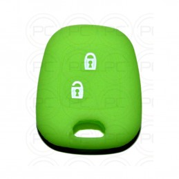 COVER SILICONE CHIAVE C2 C3...