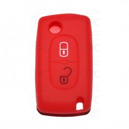 COVER SILICONE CHIAVE...